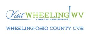 Wheeling Ohio Valley CVB Logo