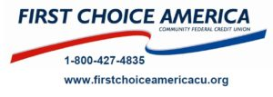 First Choice America CU