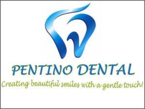 Pentino Dental