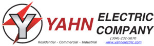 Yahn Electric
